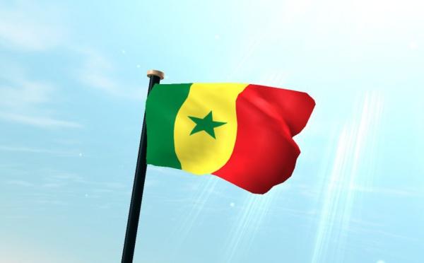 OPINION - La patrie en danger. Par Amadou Koné IEE à la retraite, Saint-Louis