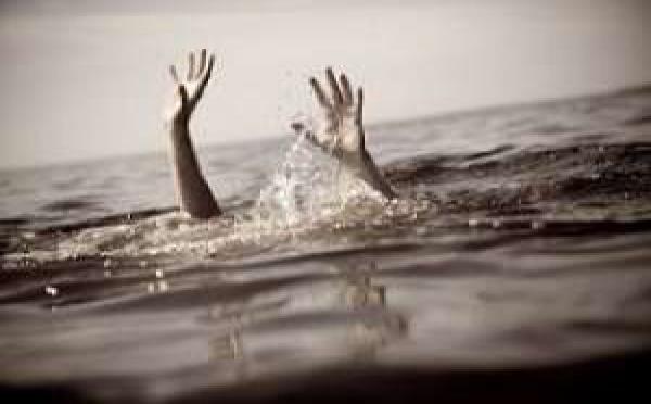 Le corps sans vie d'un pêcheur repêché à la plage de voile d'or