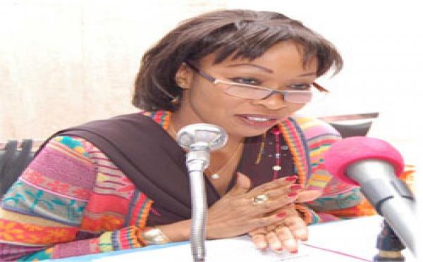 La Mauritanie, l'invité spécial du FESNAC de Saint-Louis