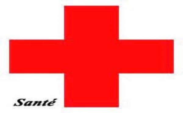 Saint-Louis : le SAMES s'attaque à la gestion de la directrice de l'hôpital régional