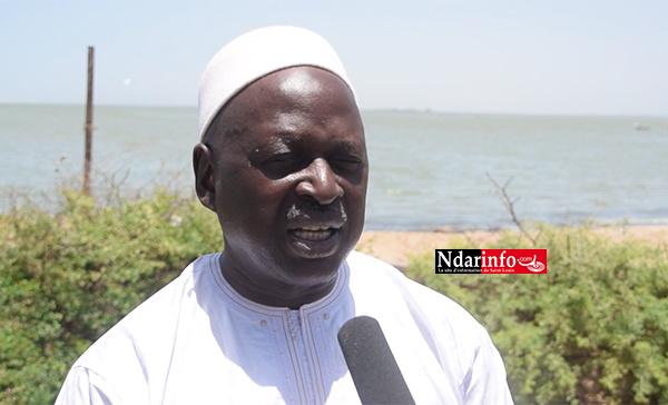 Amadou Tidjane NDIAYE calme les frustrés de Macky 2 : « on ne peut être éternellement ministre » (vidéo)