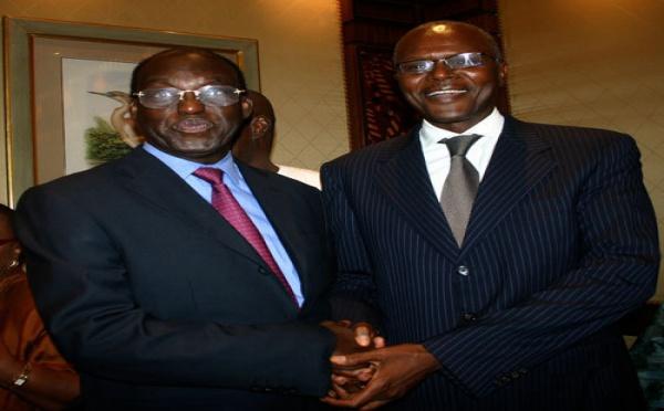 Présidentielle de 2012 : Niasse-Tanor, qui est le meilleur ?