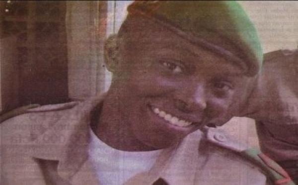 Décès : Fatou Seck Gningne sera enterrée à Saint-Louis, cette après-midi