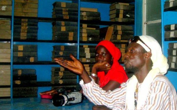 """SENEGAL-SOCIETE-REGION:  L'association """"Domou Ndar"""" vise à réunir les Saint-Louisiens"""