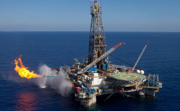 Exploitation du pétrole : L'Etat du Sénégal promet de favoriser les entreprises locales