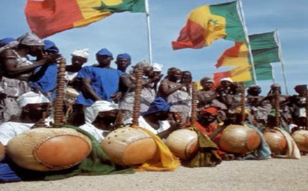 ''Saint-Louis doit retrouver sa place d'antan dans le monde culturel sénégalais. Et, le potentiel est là pour réussir un tél défi'', a déclaré Aloïse Diouf, le nouveau directeur du centre culturel régional.