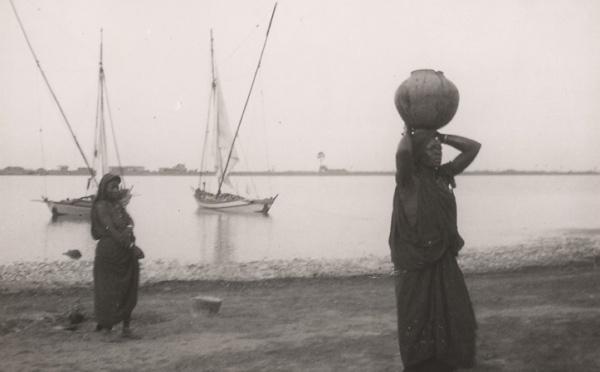 La Mauritanité ! Qu'en dit l'histoire ?