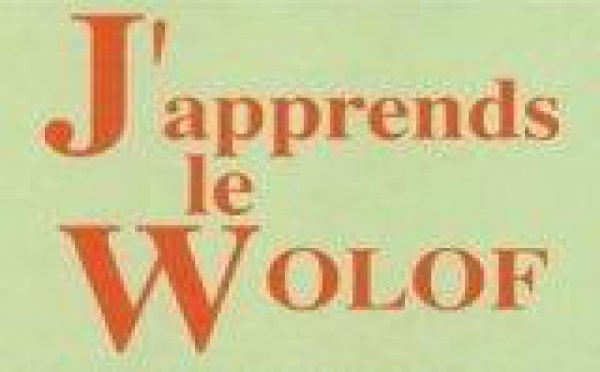 LE WOLOF TOUJOURS MASSACRÉ PAR LES RADIOS ET TÉLÉVISIONS: IGNORANCE OU COMPLAISANCE COUPABLE DES PATRONS DE PRESSE ?
