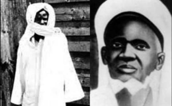 Cheikh Ahmadou Bamba et Seydi El Hadji Malick Sy : qui sommes-nous pour semer la discorde entre ces deux frères?
