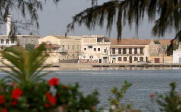 Saint-Louis accueille une délégation du PEN Afrique, ce 24 novembre