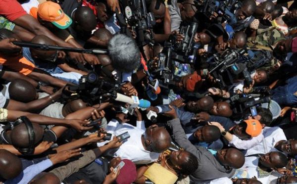 Affaire BBC & Aliou Sall, les journalistes sénégalais ont bon dos ! Par Abdoukhadre SANO