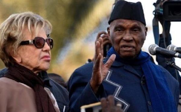 """Affaire Petrotim : Le rapport de l'IGE enfonce Macky SALL et """"Blanchit"""" les Wade"""
