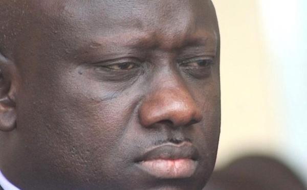 Ousmane SONKO : « Serigne Bassirou GUÈYE est un procureur politique »