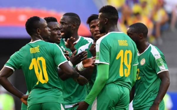 Can 2019 : le Sénégal outillé pour briser la malédiction ?