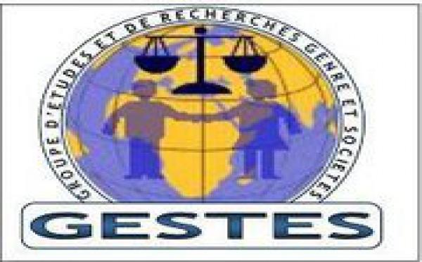 UGB : Atelier national du GESTES sur l'interopérabilité