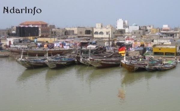 Prolifération de stations d'essence à Gueth Ndar : Les populations redoutent un « second Joola »