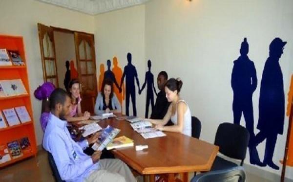 Saint-Louis : France Volontaires lance un atelier sur la coopération décentralisée et le volontariat, ce jeudi