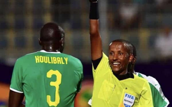 CAN2019: La CAF rejette le recours du Sénégal, Koulibaly ne jouera pas la finale