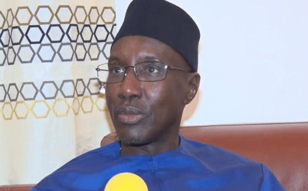 Affaire des 94 milliards FCfa: « Mamour Diallo Diallo n'a détourné aucun centime » (Commission d'enquête parlementaire)