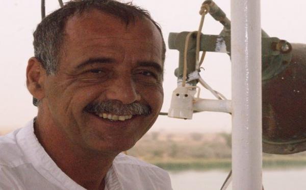 Entretien: Jean Jacques Bancal se souvient de son enfance à Saint-Louis