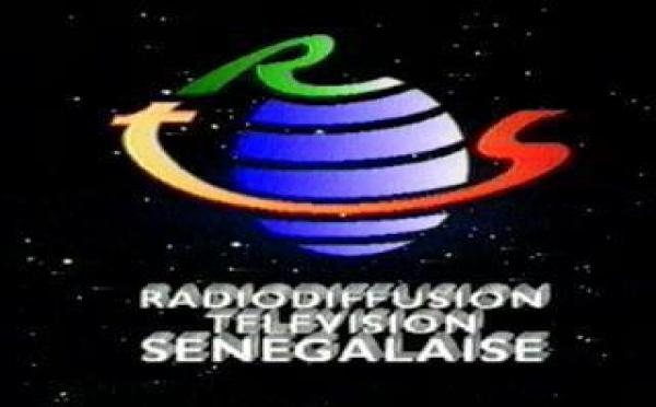 La Radiodiffusion Télévision Sénégalaise (RTS), Télévision Nationale ou machine de propagande ???
