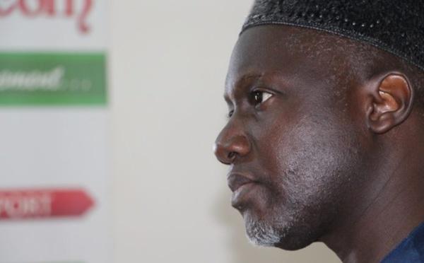 Révélation d'Imam Kanté: Les Francs-maçons recrutent activement au Sénégal