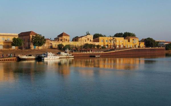 Hausse de la crue sur le fleuve Sénégal : l'OMVS invite les populations de la vallée et du Delta « à rester vigilantes »