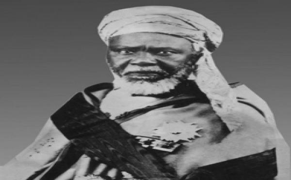 Thierno Seydou Nourou Tall : Un Soufi au service exclusif de Dieu