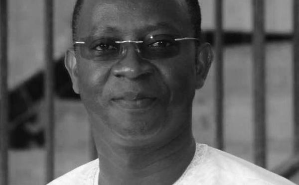 Nomination : Babacar GAYE à la tête du conseil d'orientation de la DGPSN