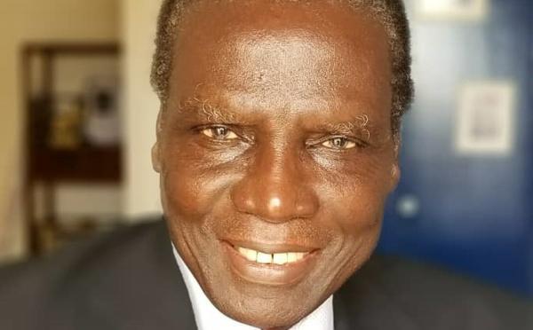 France - Sénégal : de la méprise au mépris