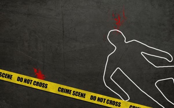 Saint-Louis/Rixe dans un restaurant à Pikine : un homme poignardé au couteau