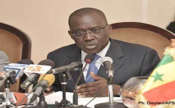 La Télévision de Saint-Louis (TSL) est une propriété d'Ousmane Masseck Ndiaye
