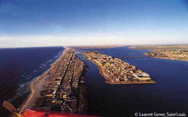 Saint Louis abrite du 23 au 24 mai 2012, une conférence sur l'Energie en Afrique de l'Ouest