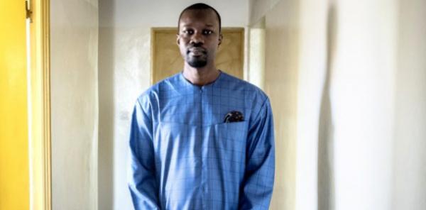 """""""Levée"""" de l'immunité parlementaire de Sonko :  Cheikh Bamba Dièye menace"""