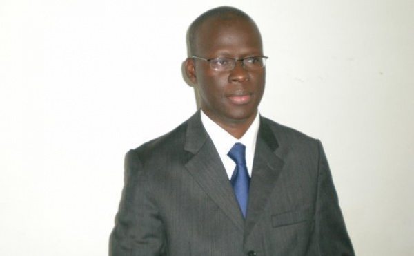 Saint-Louis: Wade tacle Bamba Dièye dans son propre bureau de vote