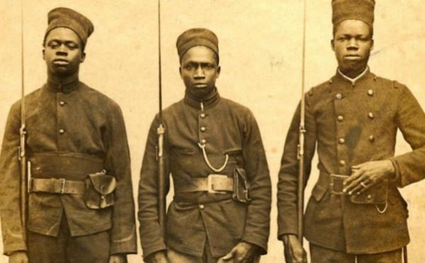Inauguration en décembre du musée en l'honneur du dernier tirailleur sénégalais