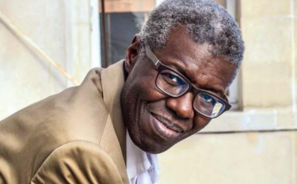 «Controverse» avec Rémi Brague : Souleymane Bachir Diagne déconstruit l'islamophobie «savante»