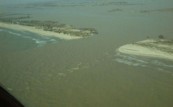 Future exploitation du pétrole et du gaz, brèche de Saint-Louis : Ces autres préoccupations des députés
