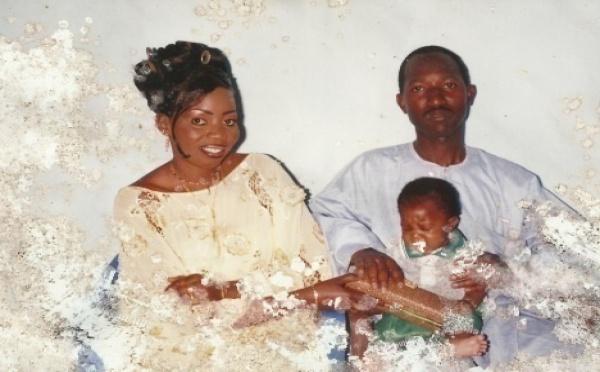 Affaire Béthio Thioune: Abdoulaye Diagne, témoin des meurtres de Madinatoul Salam donne quelques détails du drame