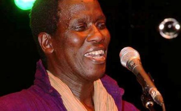 Musique – Tête d'affiche du Festival à Sahel ouvert : Wasis Diop invite à la révolution humaine