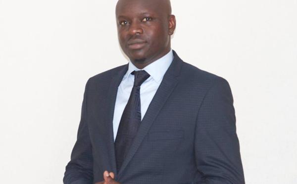 Quand l'amalgame s'invite dans la vie politique pour menacer l'intégrité du Sénégal. Par Papa Ibrahima FAYE