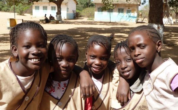 Retour à l'école le 04 mai : le ministre de l'Éducation dément