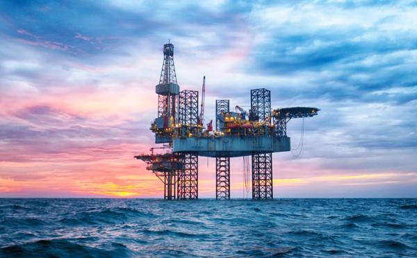 BP touché de plein fouet par la crise pétrolière