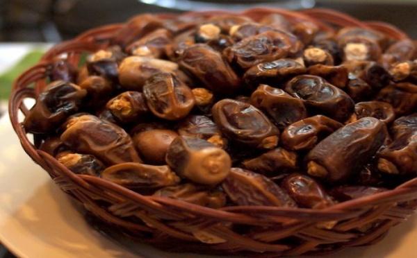 Six conseils pour un Ramadan sain