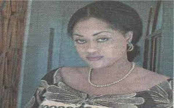 «Madické Niang voulait que je sois femme au foyer, ce qui a toujours été notre pomme de discorde» (Sokhna Ndèye Kiné Mbacké)