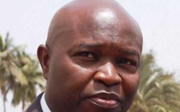 ABC promet de réduire le nombre de représentations diplomatiques du Sénégal