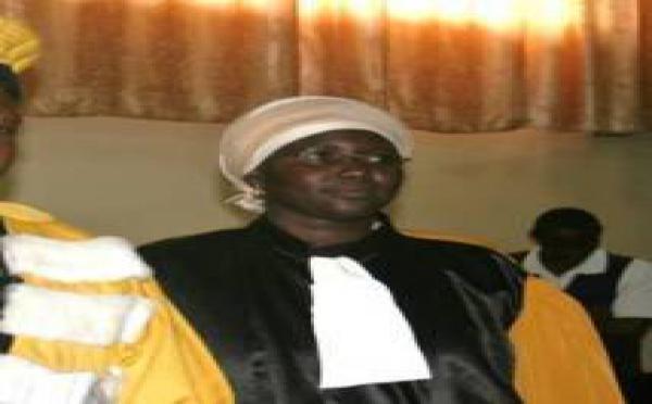 Sénégal: 76% des chrétiens parlent correctement le français (Thèse de Doctorat UGB)