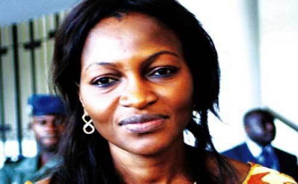 Pagaille à l'Assemblée nationale : Aminata Guèye, une vraie et une fausse députée