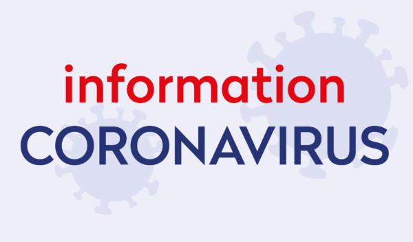Covid-19 au Sénégal : 2 cas importés, 52 cas guéris et 20 en réanimation