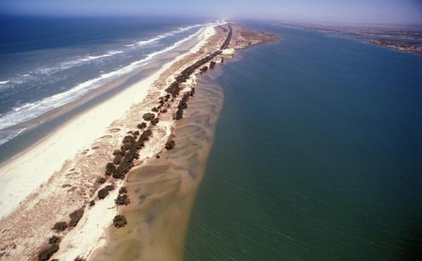 Vers une loi sur la protection du littoral